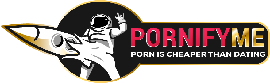 Pornify Me!